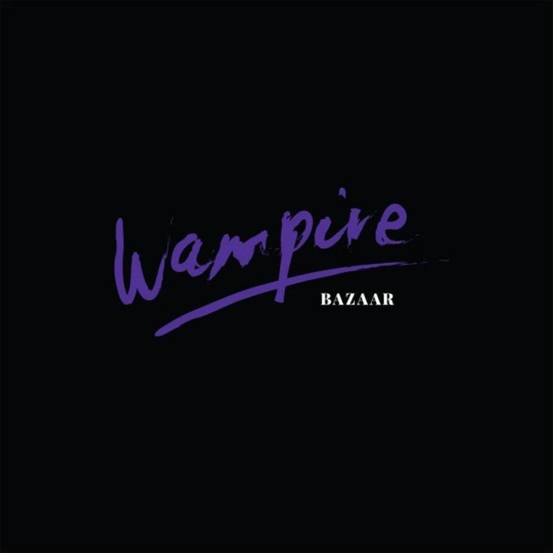 wampire-bazaar