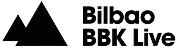 Bilbao_BBK_Live-logo