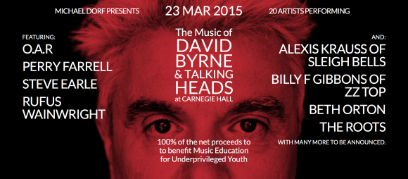 the music of david byrne and talking heads