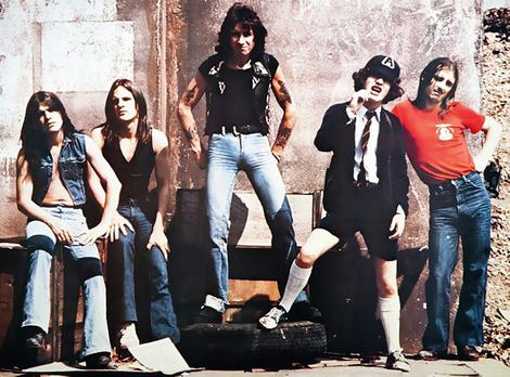 acdc-long-way