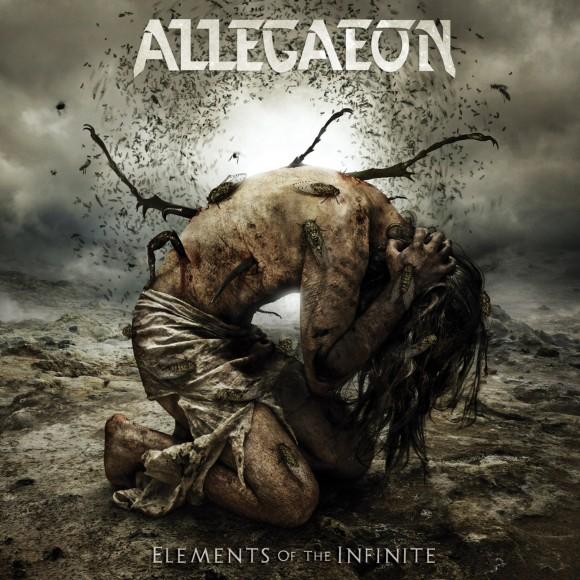 allegaenon-elements-of-the-infinite