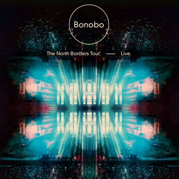 bonobo-the-north-borders-tour-live
