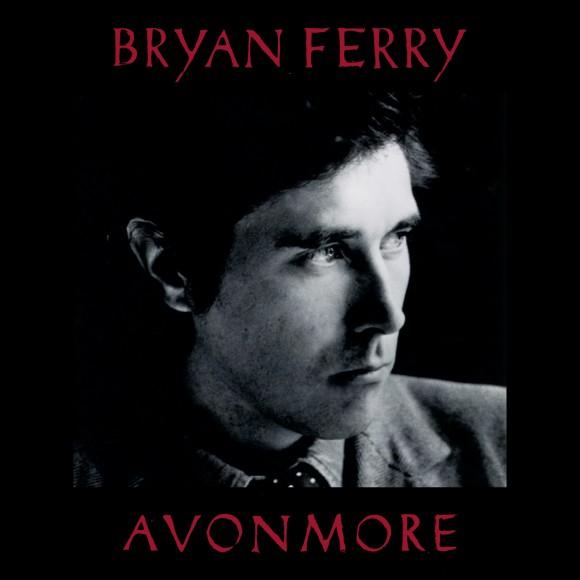bryan-ferry-avonmore
