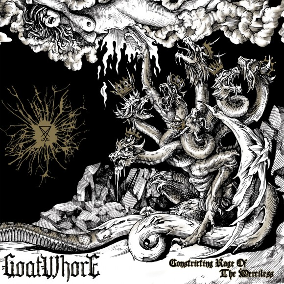goatwhore-constricting-rage-of-the-merciless