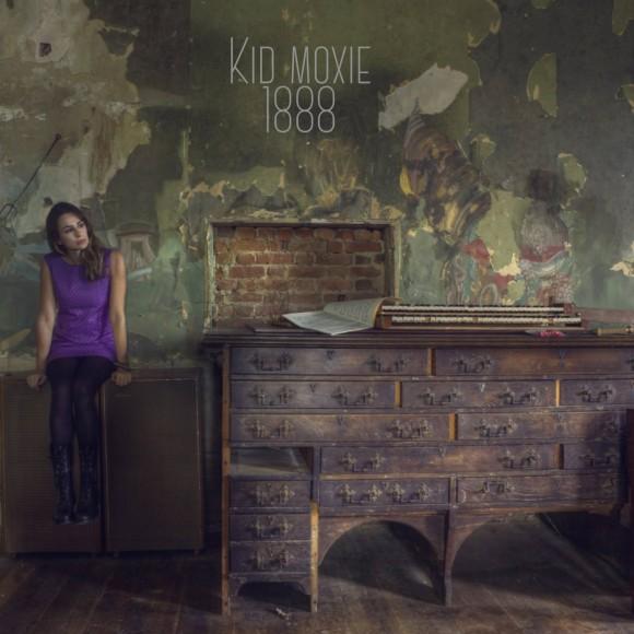 kid-moxie-1888
