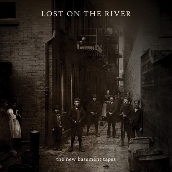 lost-on-the-river-the-new-basement-tapes