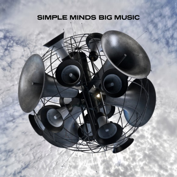 simple-minds-big-music