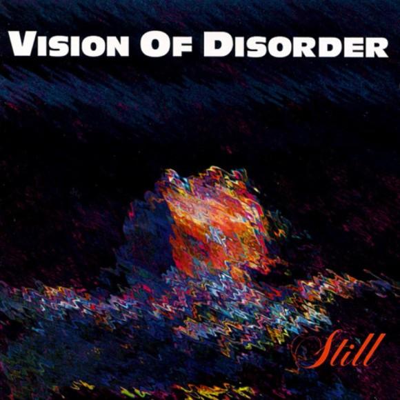 vision-of-disorder-still