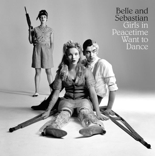 Belle-And-Sebastian-Girls-In-Peacetime
