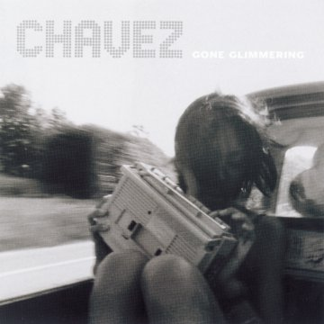 Chavez-Gone-Glimmering-Ride-The-Fader-Reissues
