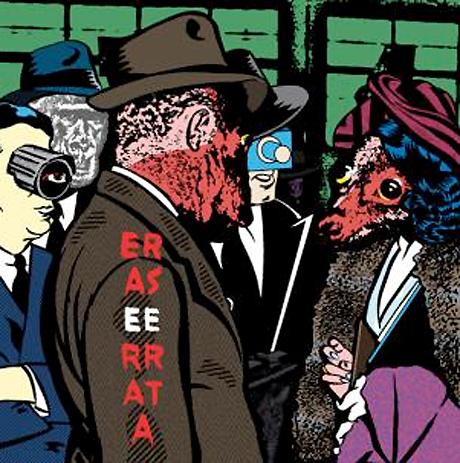 Erase-Errata-Lost-Weekend