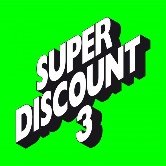 Etienne-De-Crecy-Super-Discount-3