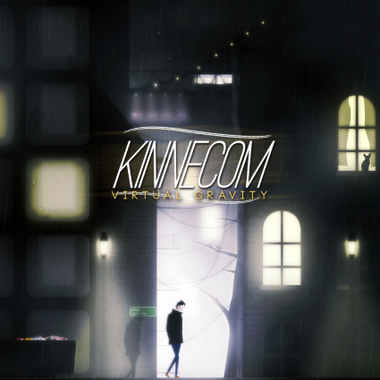 Kinnecom - Virtual Gravity