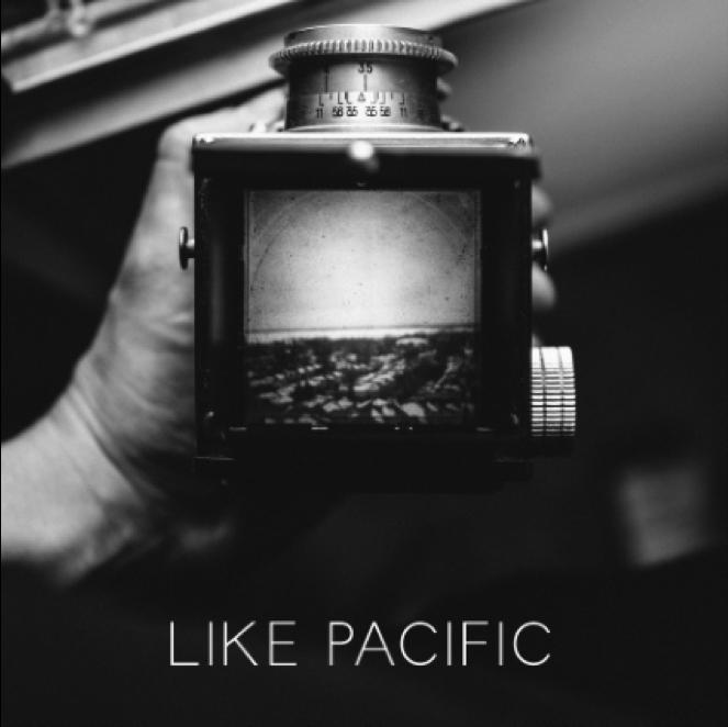 Like-Pacific-Like-Pacific
