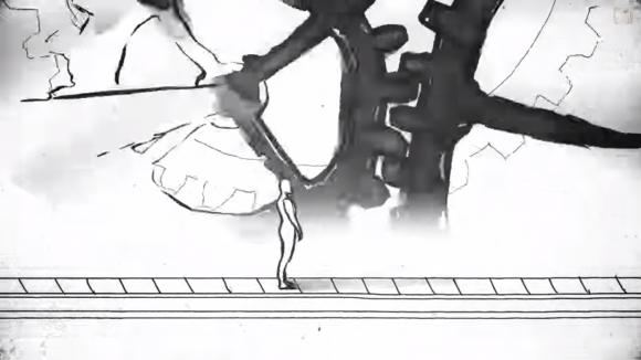Napalm Death video january 2015