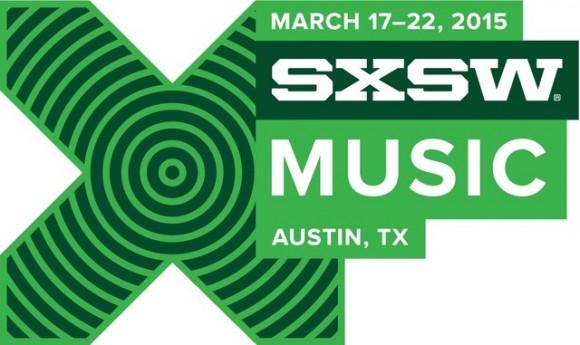 SXSW2015music