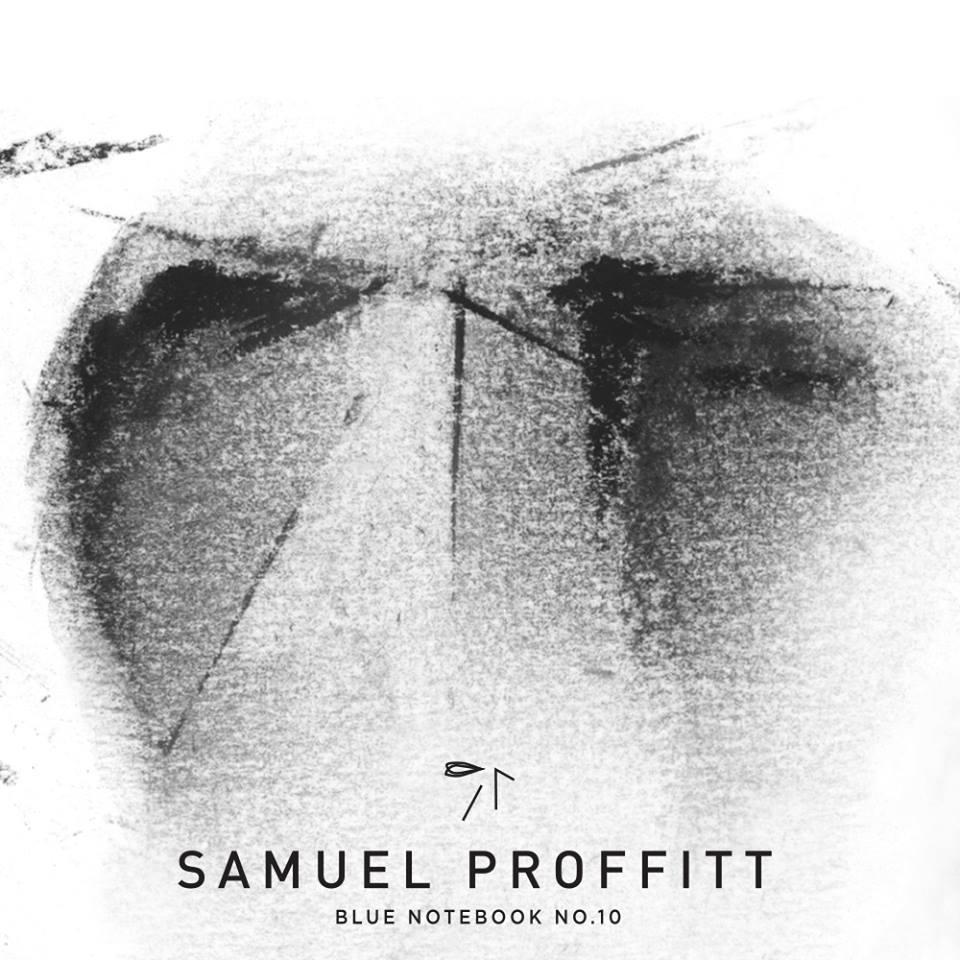 Samuel-Proffitt-Blue-Notebook-No-10