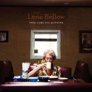 TheLoneBellow-album