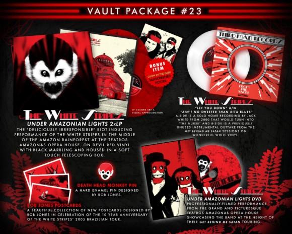 VaultPackage23