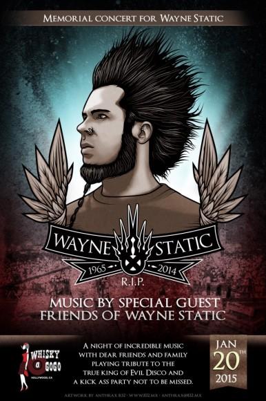 WayneStaticBenefitConcert