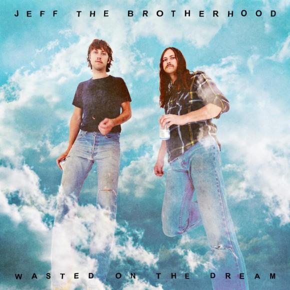 jeff-the-brotherhood
