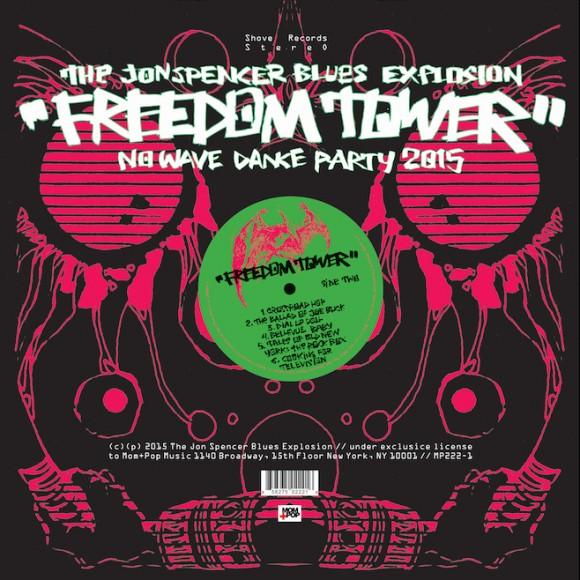 jon-spencer-blues-explosion-freedom-tower