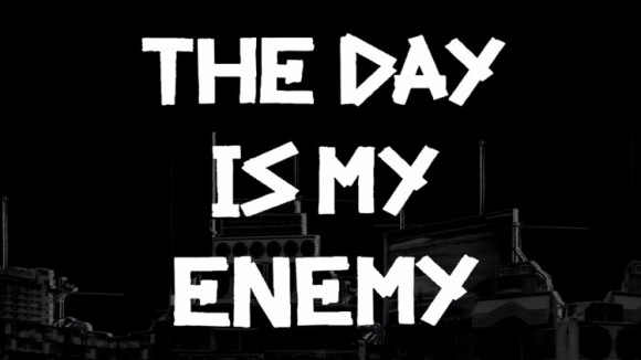 the-day-is-my-enemy-prodigy-youtube-audio-stream-2015-750x422