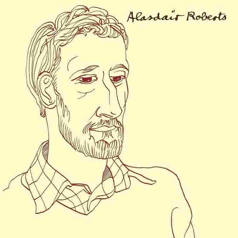 Alasdair-Roberts-Alasdair-Roberts