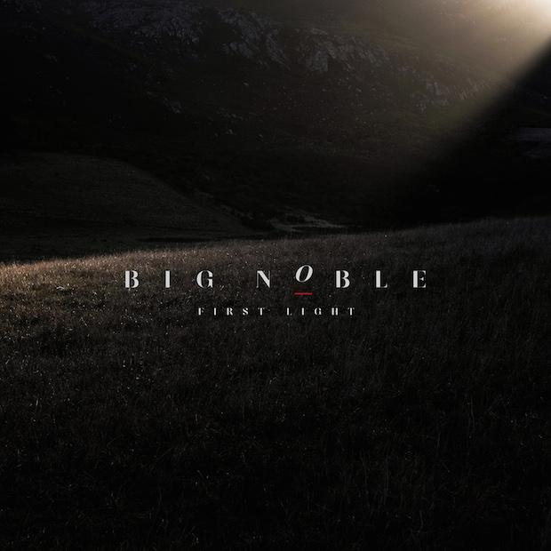 Big-Noble-First-Light
