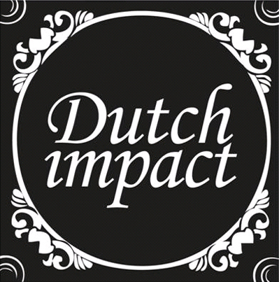 Dutch_Impact_logo