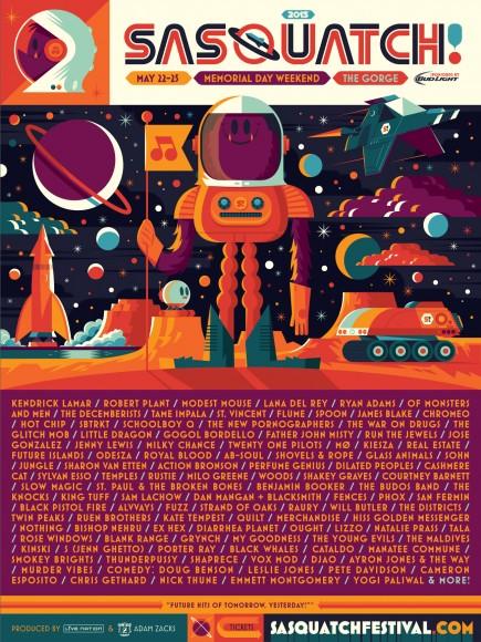 sasquatch2015_poster (1)