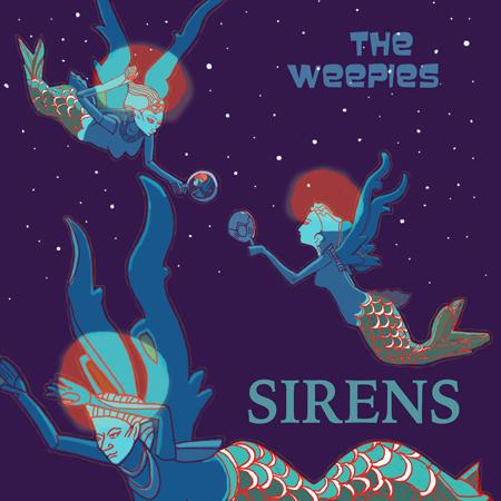 the-weepies