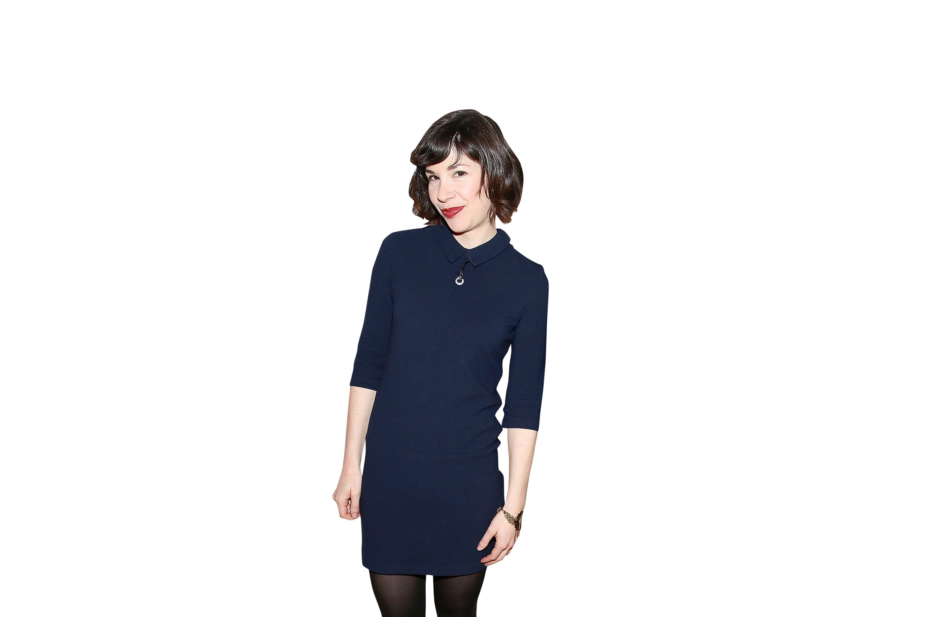 carrie brownstein tattoos