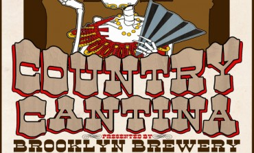 Brooklyn Country Cantina SXSW 2015 Party Announced