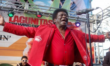 "WATCH: Charles Bradley Releases New Video For ""Good To Be Back Home"""