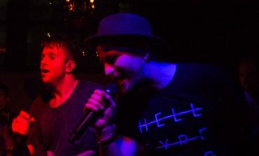 Doomtree Announces Fall 2015 Tour Dates