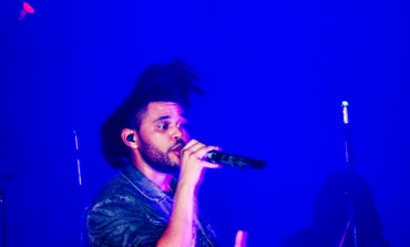 The Weeknd Announces New Album Beauty Behind The Madness For August 2015 Release