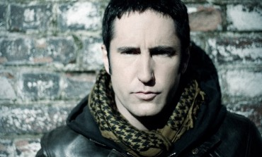 Trent Reznor Is Working On A Fight Club Rock Opera Score