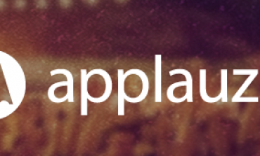 Applauze SXSW 2015 Night Party and Private House Party Announced