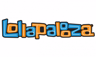 Lollapalooza 2015 Lineup Announced Featuring Metallica, Florence + The Machine And Bassnectar