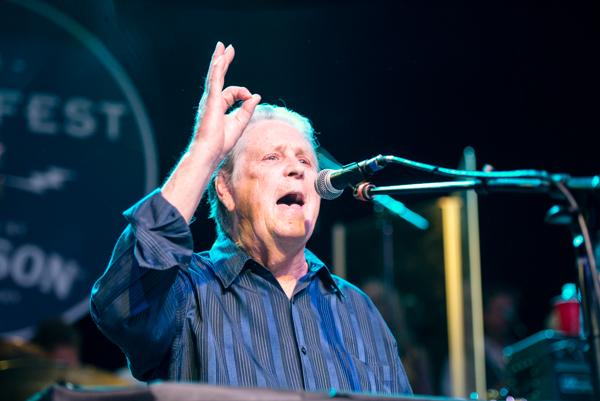 Brian Wilson Tribute_SharonAlagna_033015-27