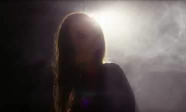 "WATCH: Lykke Li Releases New Video For ""Never Gonna Love Again"""