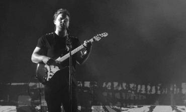 "Alt-J Releases Their New Video For ""3WW"" Following VR Game Teaser"