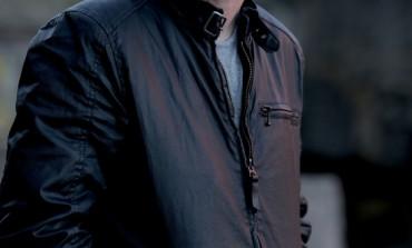 Corey Taylor @ House of Blues Sunset Strip 7/19