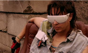 "WATCH: Julian Casablancas Releases New Video For ""Human Sadness"""