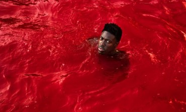 "LISTEN: Moses Sumney Releases New Song ""Seeds"""