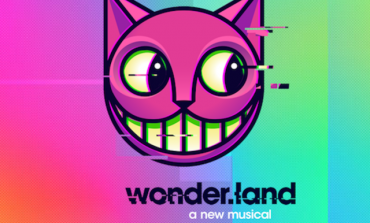 Damon Albarn Releases Trailer For His Alice In Wonderland Musical