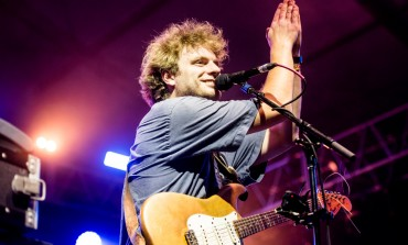 """Mac DeMarco Releases """"This Old Dog"""" and """"My Old Man"""" and Announces New Album This Old Dog for May 2017 Release"""