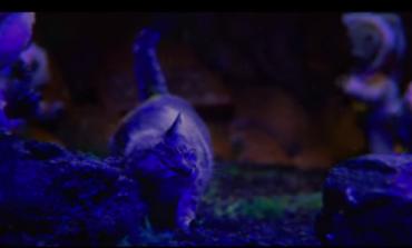 "WATCH: Mastodon Release New Video For ""Asleep In The Deep"""