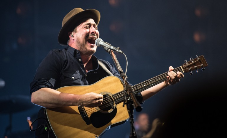 Lowlands Festival Announces 2017 Lineup Featuring Mumford & Sons, Elbow and Tove Lo